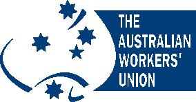 AWU logo